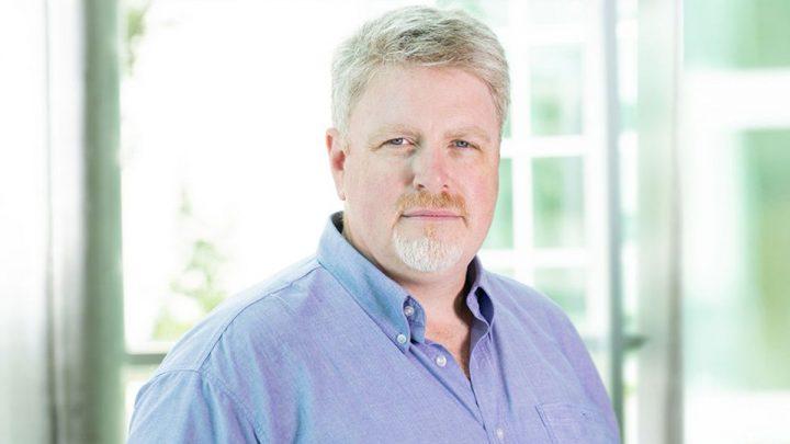 Dr. Jim Dunn